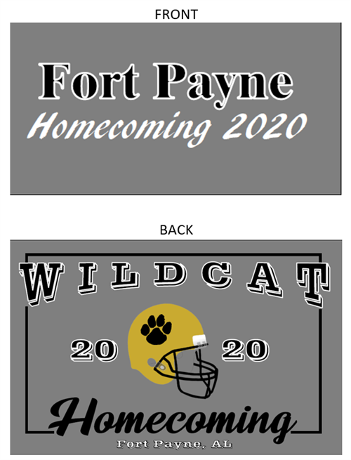 Fort Payne Middle School / Homepage
