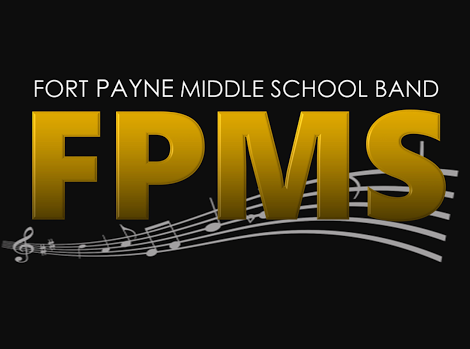Welcome to the FPMS Band Page!