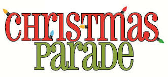 Livestream the Fort Payne Christmas Parade