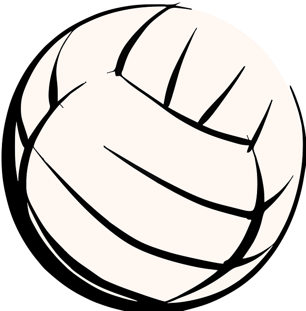 IMPACT Volleyball Club - Developmental Volleyball Program for 4th-7th Grade Girls.Read More...