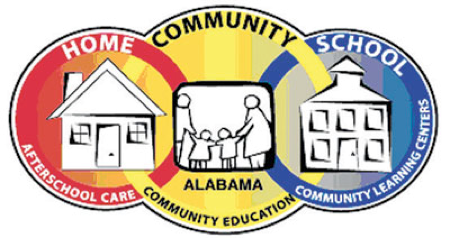 Community Education Logo