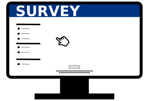 FPMS-Parent Survey