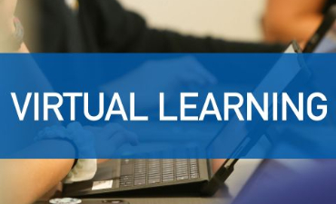 Virtual Learning Info